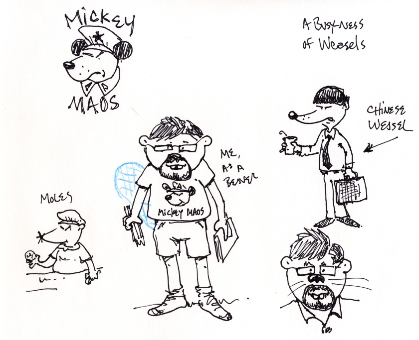 mickey-maos-sketch-page